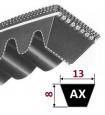 Pas klinowy AX1080 Lp AX41,5 X13x1080 Optibelt